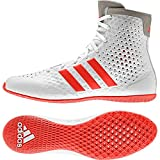 Adidas KO Legend 16.1 Zapatillas - 46.7
